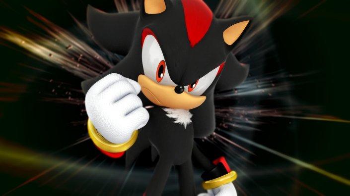 shadow_the_hedgehog