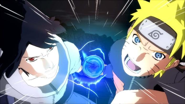 sasuke_naruto_ultimate_ninja_storm_revolution
